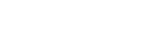 Chiropractic Charlotte NC Proactive Chiropractic and Rehab Center
