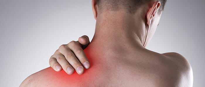 Chiropractic Charlotte NC Neck Pain